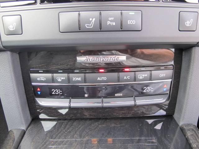 E250 ブルーエフィ アバンギャルド AMGパッケージ(12枚目)