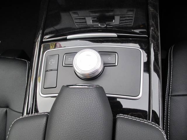 E250 ブルーエフィ アバンギャルド AMGパッケージ(13枚目)