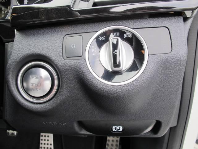 E250 ブルーエフィ アバンギャルド AMGパッケージ(16枚目)