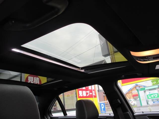 E250 ブルーエフィ アバンギャルド AMGパッケージ(17枚目)