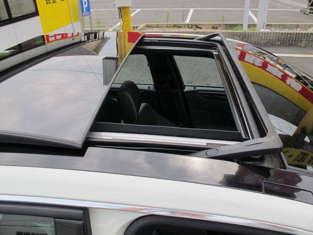 E250 ブルーエフィ アバンギャルド AMGパッケージ(19枚目)