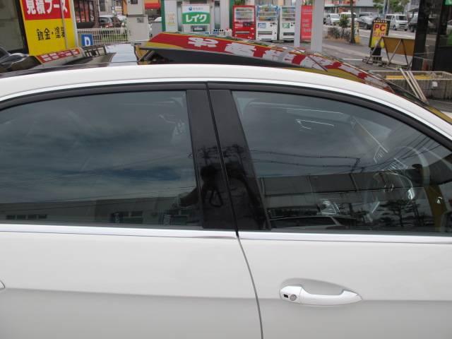 E250 ブルーエフィ アバンギャルド AMGパッケージ(20枚目)