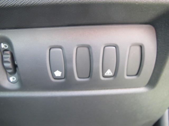 クルール限定車 ストラーダナビ LEDヘッドライト(18枚目)