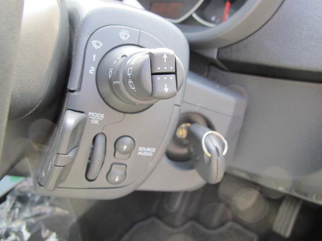 クルール限定車 ストラーダナビ LEDヘッドライト(19枚目)