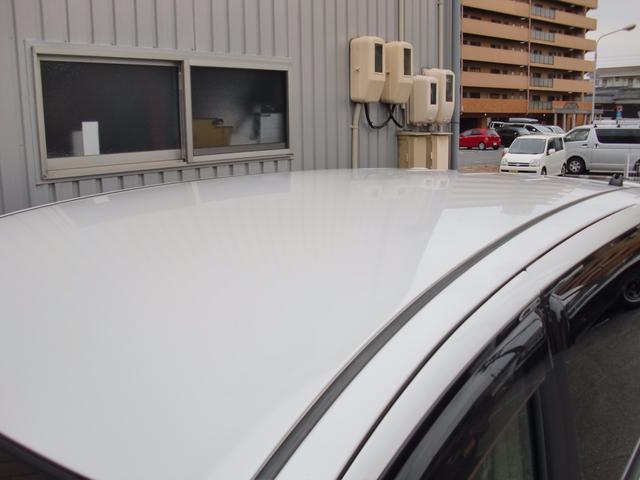 トヨタ シエンタ G 両側パワスラ SDナビ フルセグTV ETC HID