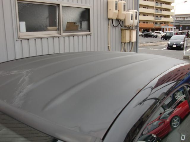 ベースグレード 軽自動車 I/Cターボ 6AT キーレス(8枚目)