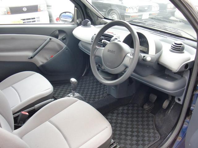 ベースグレード 軽自動車 I/Cターボ 6AT キーレス(10枚目)