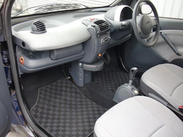 ベースグレード 軽自動車 I/Cターボ 6AT キーレス(14枚目)