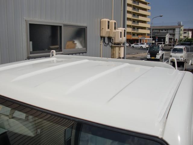 「マツダ」「スクラムトラック」「トラック」「岡山県」の中古車8
