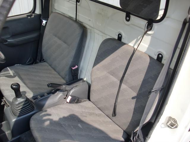 「マツダ」「スクラムトラック」「トラック」「岡山県」の中古車14