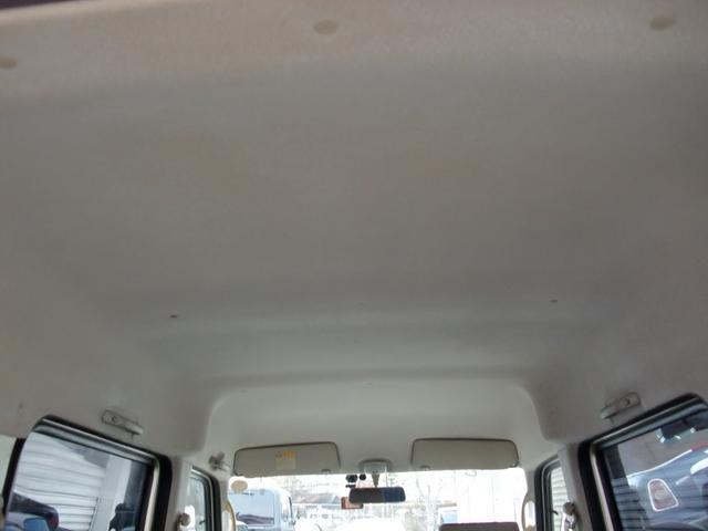 「スズキ」「エブリイ」「コンパクトカー」「岡山県」の中古車14