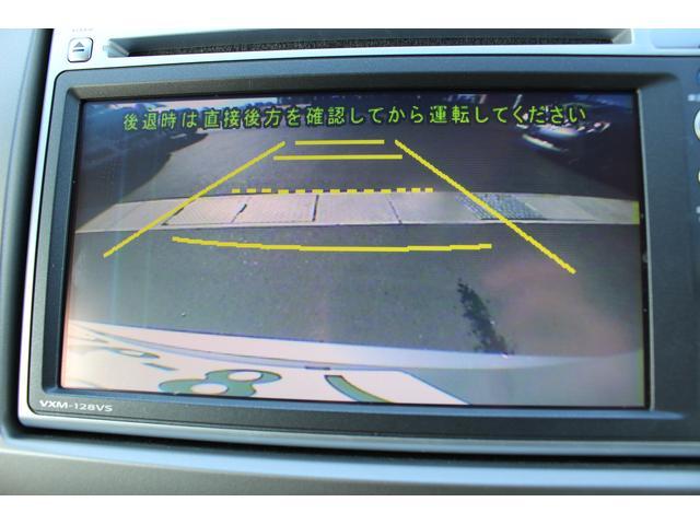 ホンダ フリード 助手席リフトアップシート 6人乗り ナビテレビ バックカメラ