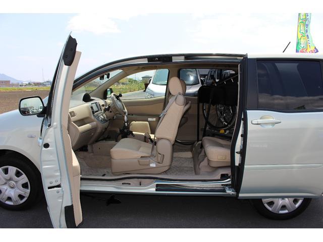 トヨタ ラウム フレンドマチック 専用軽減パワステ ドライブレコーダー