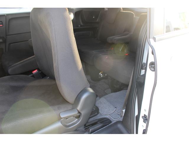 ホンダ フリード 車いすスロープ 3列シートタイプ スタッドレスタイヤ付き