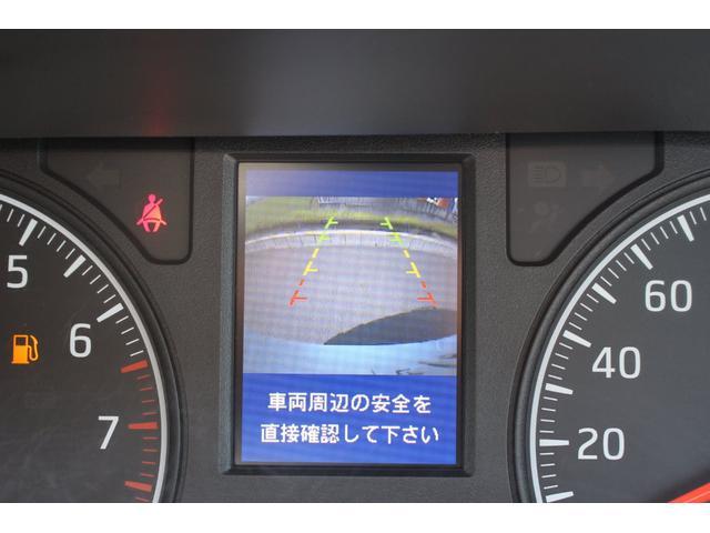「日産」「NV350キャラバンバン」「その他」「岡山県」の中古車19