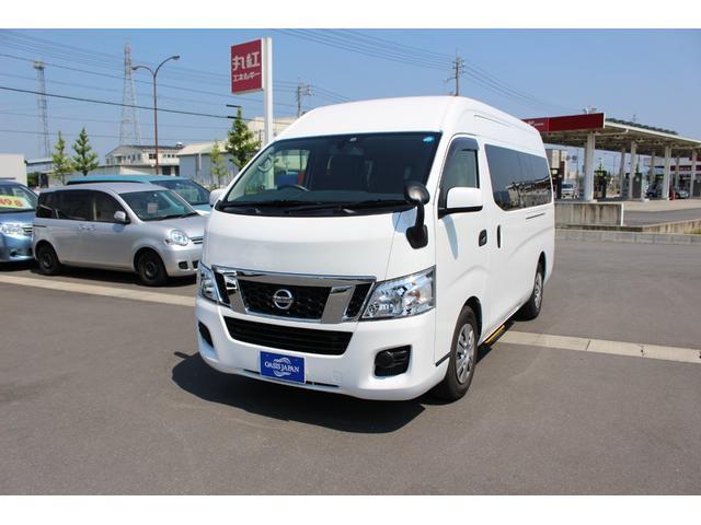 「日産」「NV350キャラバンバン」「その他」「岡山県」の中古車21