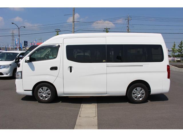 「日産」「NV350キャラバンバン」「その他」「岡山県」の中古車22