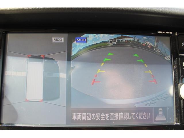 車いす1/1名仕様 ストレッチャー固定装置 ナビテレビ(17枚目)