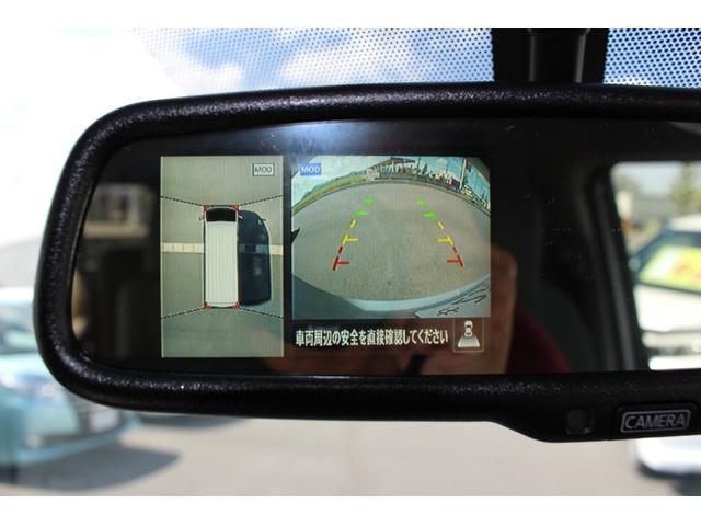 車いす1/1名仕様 ストレッチャー固定装置 ナビテレビ(18枚目)
