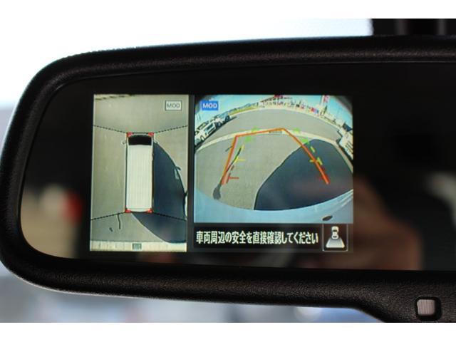 車いすリフト車 4WD 衝突被害軽減ブレーキ 天窓付き(16枚目)