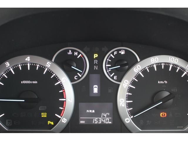 「トヨタ」「アルファード」「ミニバン・ワンボックス」「岡山県」の中古車18