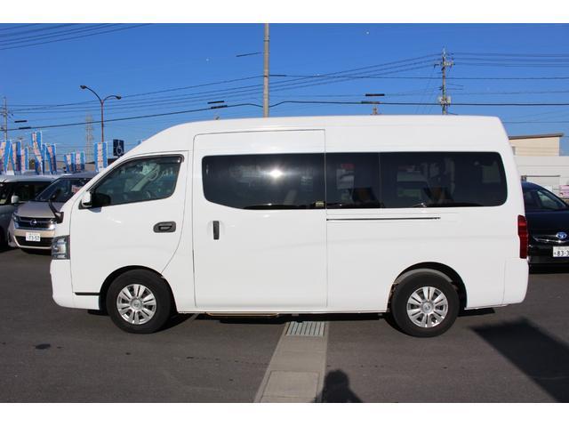 「日産」「NV350キャラバン」「その他」「岡山県」の中古車23