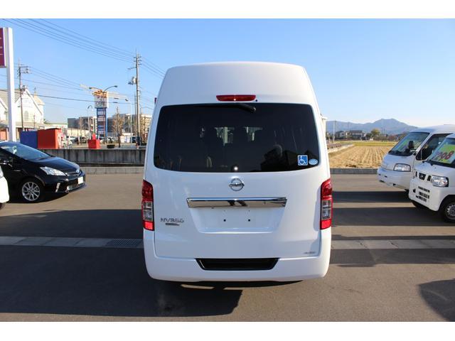 「日産」「NV350キャラバン」「その他」「岡山県」の中古車25