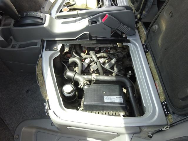 「三菱」「タウンボックス」「コンパクトカー」「岡山県」の中古車21