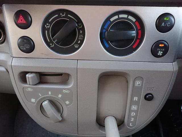 「スズキ」「エブリイワゴン」「コンパクトカー」「岡山県」の中古車15