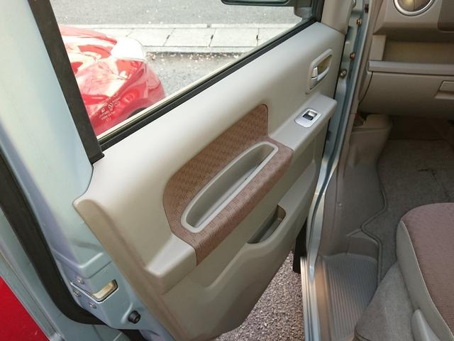 「スズキ」「エブリイワゴン」「コンパクトカー」「岡山県」の中古車33