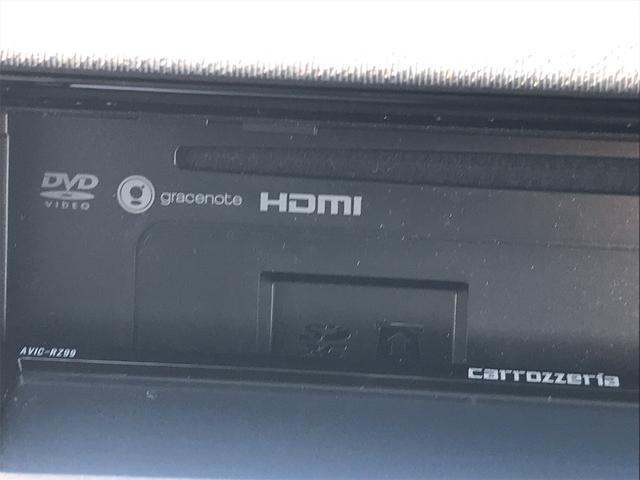 HDMI装備でミラーリング出来ますよ!