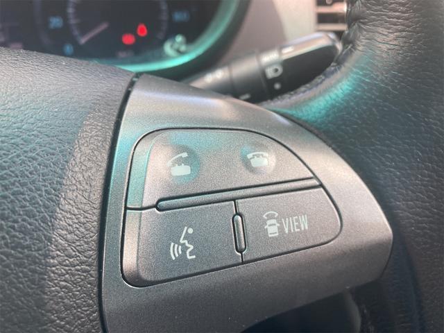 350G スマートキー ETC キセノン Bカメラ パイオニアナビ(24枚目)