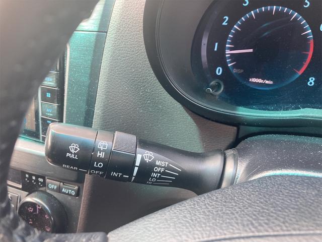 350G スマートキー ETC キセノン Bカメラ パイオニアナビ(28枚目)