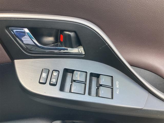 350G スマートキー ETC キセノン Bカメラ パイオニアナビ(36枚目)