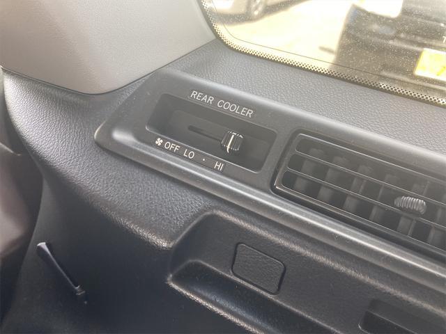 350G スマートキー ETC キセノン Bカメラ パイオニアナビ(50枚目)