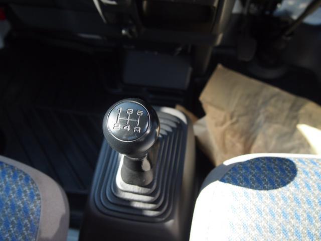 ホンダ アクティトラック SDX ワンオーナー 5MT