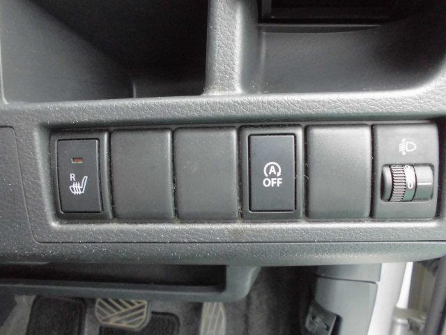 FX 3型 オーディオ装備 キーレスエントリー装着車(10枚目)