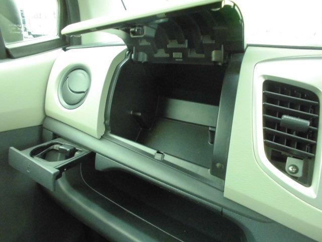 FX 3型 オーディオ装備 キーレスエントリー装着車(14枚目)