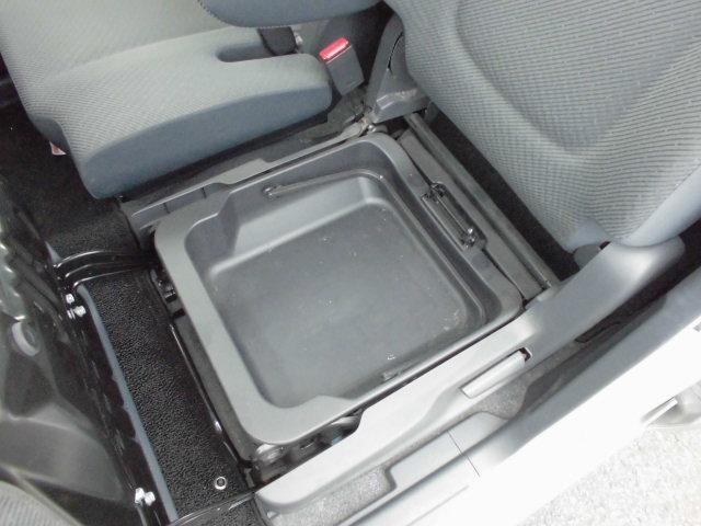 FX 3型 オーディオ装備 キーレスエントリー装着車(35枚目)