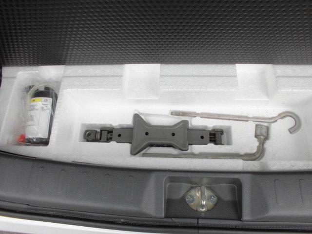 FX 3型 オーディオ装備 キーレスエントリー装着車(36枚目)