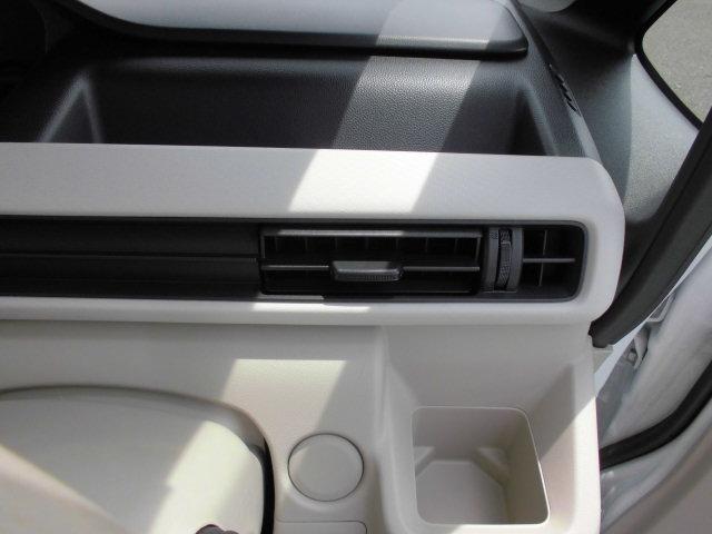 FA CDプレーヤー装着 ナビプレゼント対象車(11枚目)