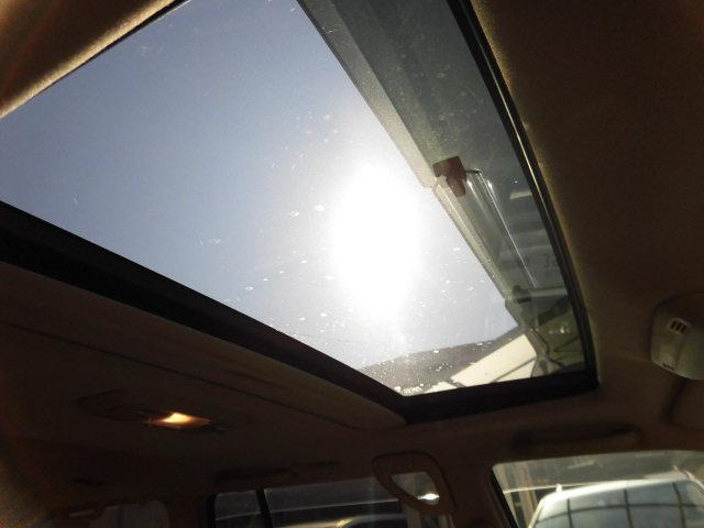 「トヨタ」「ランドクルーザー100」「SUV・クロカン」「岡山県」の中古車17