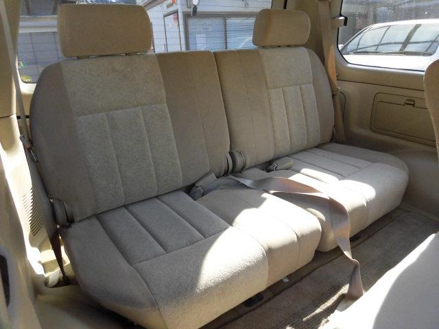 「トヨタ」「ランドクルーザー100」「SUV・クロカン」「岡山県」の中古車21