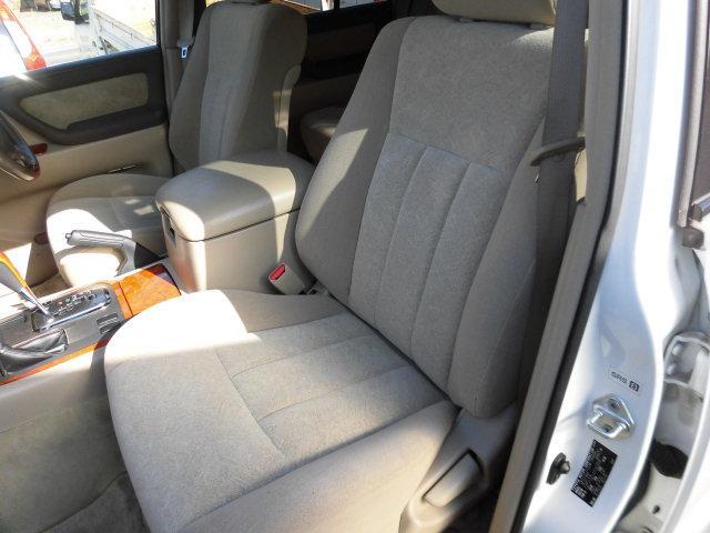 「トヨタ」「ランドクルーザー100」「SUV・クロカン」「岡山県」の中古車25