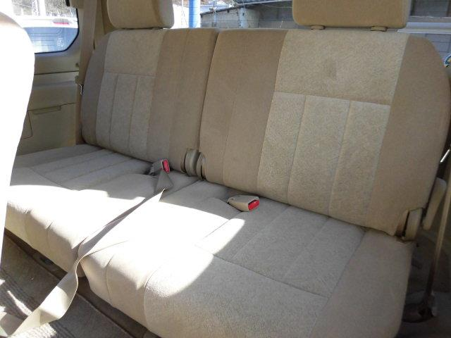 「トヨタ」「ランドクルーザー100」「SUV・クロカン」「岡山県」の中古車26