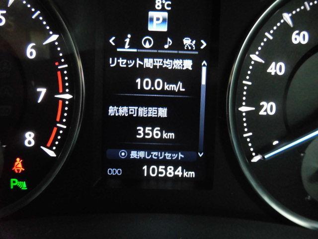 「トヨタ」「ヴェルファイア」「ミニバン・ワンボックス」「岡山県」の中古車11