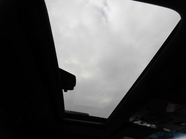 「トヨタ」「ヴェルファイア」「ミニバン・ワンボックス」「岡山県」の中古車17