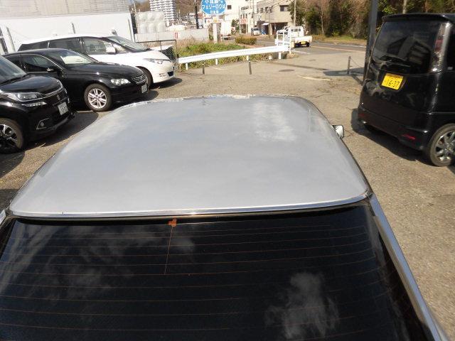 「その他」「117クーペ」「クーペ」「岡山県」の中古車6