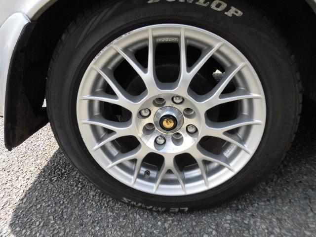 「その他」「117クーペ」「クーペ」「岡山県」の中古車7