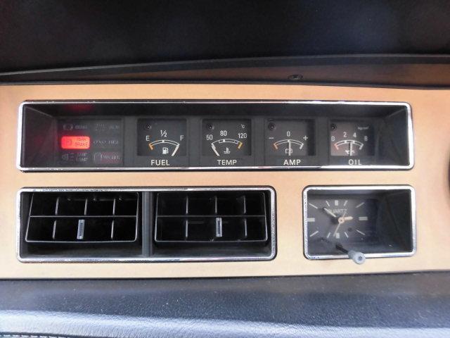「その他」「117クーペ」「クーペ」「岡山県」の中古車12